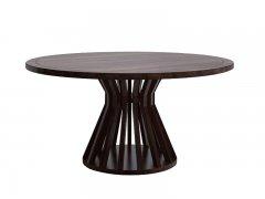 新中式餐桌R-131