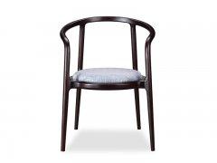 新中式餐椅R-132