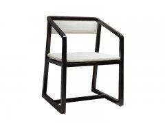 新中式餐椅R-140