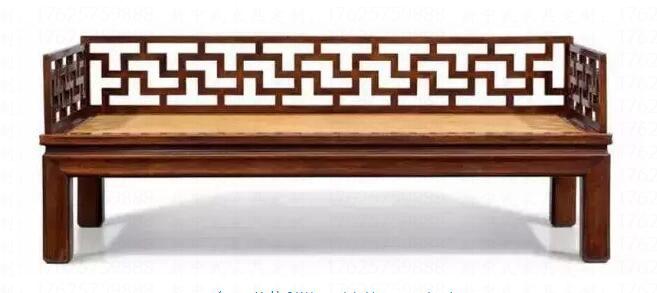 新中式家具继承明式家具优良传统,明式家具传统家具颠覆