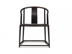 新中式太师椅R-230