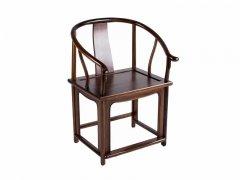 新中式太师椅R-232