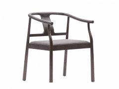 新中式太师椅R-233