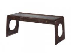 新中式桌子R-319