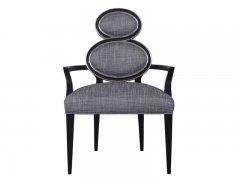 新中式餐椅R-385