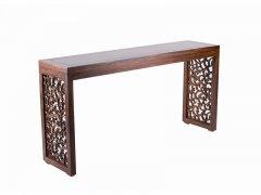 新中式书桌R-433