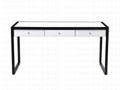 新中式书桌R-436