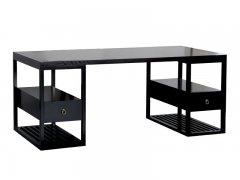 新中式书桌R-437
