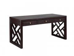 新中式书桌R-452