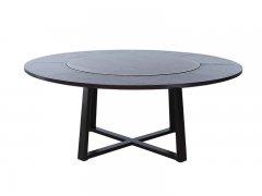 新中式餐桌R-474