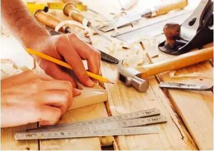 新中式实木家具定制