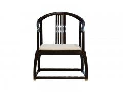 新中式圈椅R-486