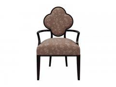 新中式餐椅R-556