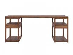 新中式书桌R-580