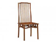 新中式餐椅R-716