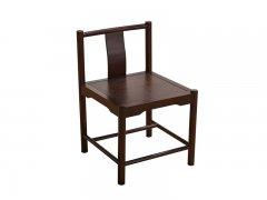 新中式餐椅R-720