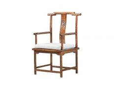 新中式餐椅R-724
