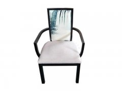 新中式餐椅R-713