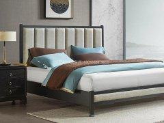 新中式卧室家具R-859