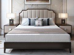 新中式卧室家具R-863