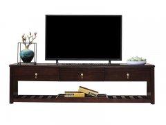 新中式电视柜R-1052