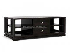 新中式沙发组合R-1203