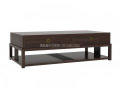 新中式茶几R-1220