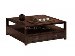 新中式茶几R-1225