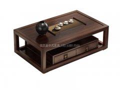 新中式茶几R-1229