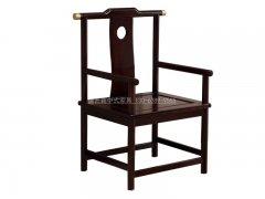 新中式太师椅R-1318
