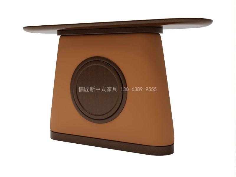新中式玄光台