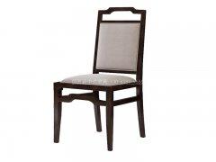 新中式餐椅R-1532