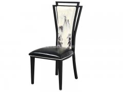 新中式餐椅R-1558
