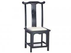 新中式餐椅R-1555