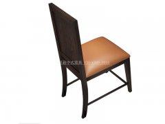 新中式餐椅R-1560