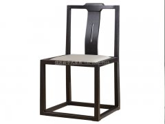 新中式餐椅R-1564