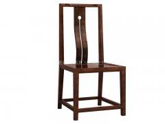 新中式餐椅R-1569