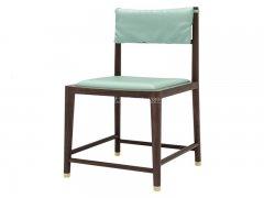 新中式餐椅R-1575
