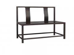 新中式餐椅R-1574