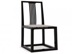 新中式餐椅R-1578