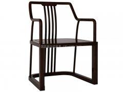 新中式餐椅R-1582