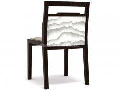 新中式餐椅R-1583