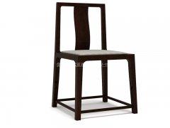 新中式餐椅R-1584