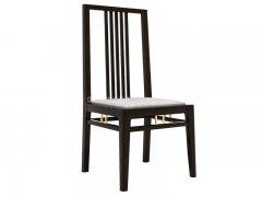 新中式餐椅R-1585