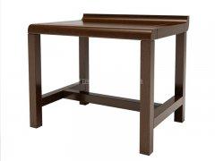新中式茶凳R-1717