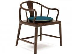 新中式茶椅R-1720