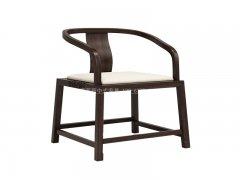 新中式茶椅R-1722