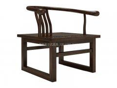 新中式茶椅R-1723