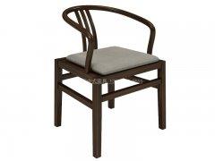 新中式茶椅R-1725