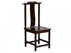 新中式茶椅R-1727